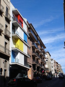 Bages Consulting Integral a Manresa